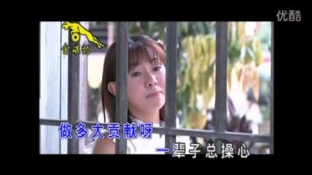 2016MTV杨钰莹-桃花运-惜别的海岸......