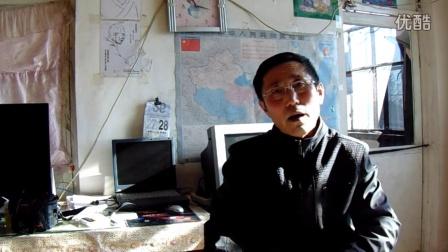 三国演义、曹操与吕博士、(2)
