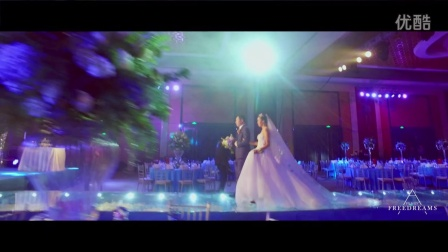 freedreams12.06.Wedding film