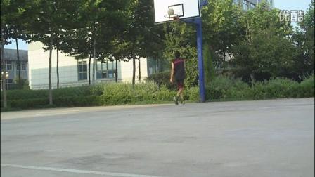 篮球(2012夏)