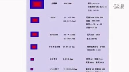 数码单反摄影教程_d700单反相机入门教程_尼康 入门单反相机
