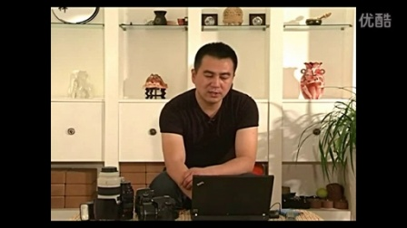 数码单反相机尼康d3100影棚拍摄技巧有哪些