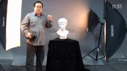 数码摄影视频教程_摄影技巧摄影入门教程