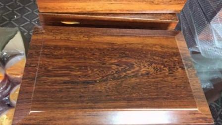 木礼盒   生产设计定做10年专注