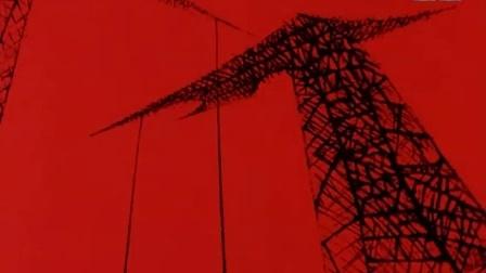 78_【恐怖动画短片-长片合集】【人性-暗黑】小心脏都要被吓出来了!(78)