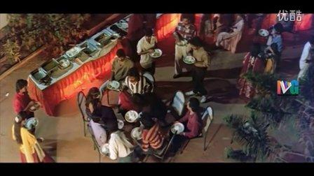 Gulabi Telugu Full Movie - JD Chakravarthy - Maheswari - Krishna Vamsi - RGV
