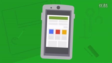 Google AdMob 应用开发 学生挑战赛