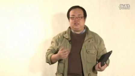 尼康D7100拍摄技巧-摄影教程-使用教程
