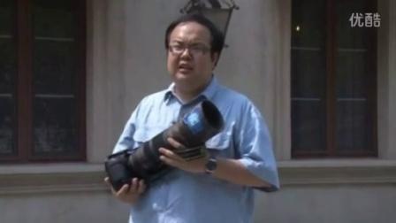 微电影拍摄教程_拍摄微电影技巧方法_微电影拍摄技巧详解