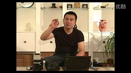 拍照摆姿势技巧_怎样摆POSE_摄影指导视频教程