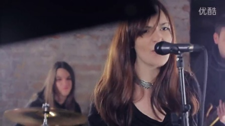 【FACE OFF】Lush (Official Video)