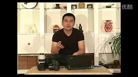 摄影教程 尼康d7000入门全教程