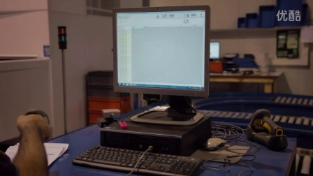Video Case Study Lasaulec - Modula