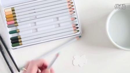 10 Ways to Watercolor