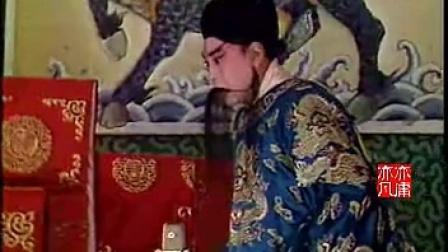 丝弦【三进士】电视戏曲艺术片_标清_clip