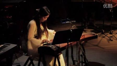 Mauresca 法国普罗旺斯电影主题曲 -中国筝奏普罗旺斯曲