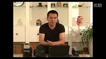 如何使用佳能5D2拍摄RAW格式的视频