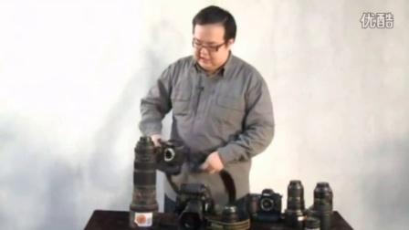 如何快速掌握佳能(Canon) EOS 550D的使用