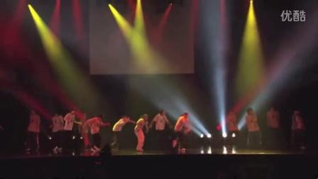 YOHEI class | RUNNIN' 2013 【ダイジェスト】