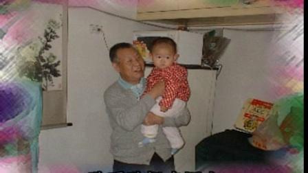AVSEQ01湘湘2003