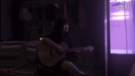 晚安。《我》 (张国荣)祁紫檀翻唱