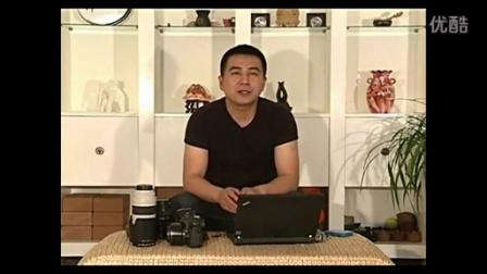 nikond90数码单反摄影技巧大全 淘宝产品摄影技巧