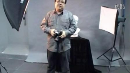 sony单反相机入门教程_宾得单反相机入门教程_k30单反相机入门