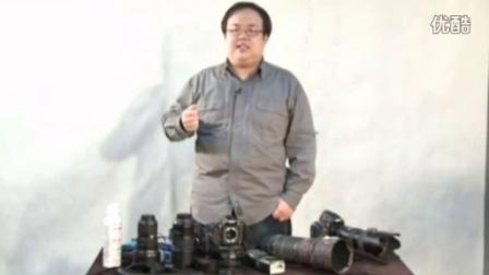 _单反摄影入门_尼康d90学习摄影