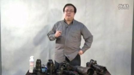 _单反相机摄影入门视频教程摄影技巧内容
