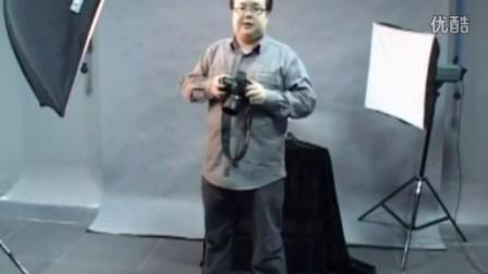 三星单反相机入门教程_摄影基础教程_入门级单反相机教程