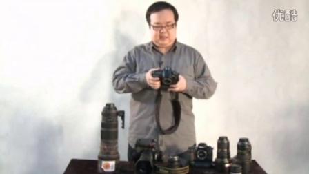 三行影视工作室佳能60D拍摄视频