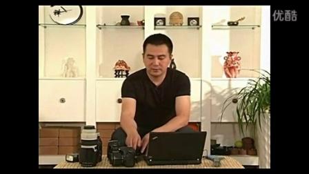 上海交大摄影基础_国际摄影基础教程