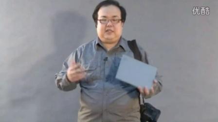 不可不学的摄影技巧_人像摄影摆姿教程_单反人像摄影教程