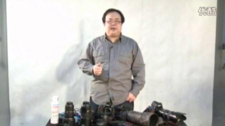 不可不学的摄影技术_d7100单反相机入门教程_单反相机入门教程