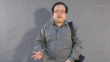 不可不学的摄影技术_广西摄影培训班