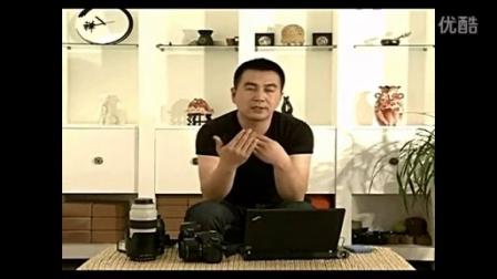 产品摄影_尼康d90学习摄影_舞台摄影技巧