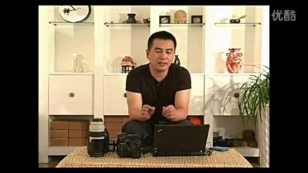 人体摄影高级教程_学习单反摄影