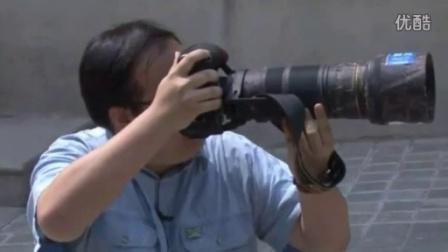 人像室内布光摄影教程
