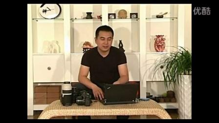 人像摄影_单反摄影讲座_单反摄影教程
