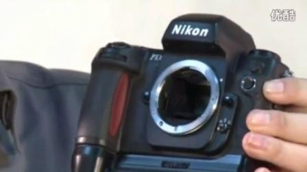 人像摄影_单反相机教程_单反摄影教程