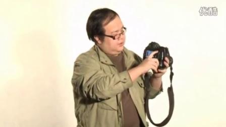 人像摄影_摄影教程