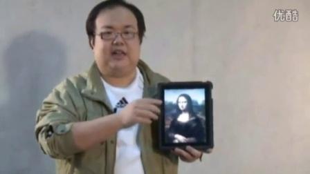 人像摄影摆姿全集_单反入门机教程_单反相机使用教程视频