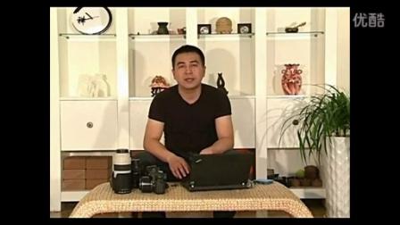 人像摄影摆姿全集_单反相机入门教程01_婚纱摄影技巧视频