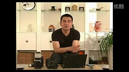 人像摄影摆姿教程 摄影教程