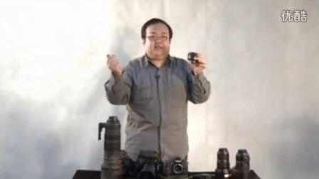人像摄影教程 单反摄影教程