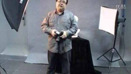 人像摄影教程_摄影技巧_单反相机操作入门教程