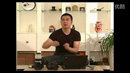 人像摄影美姿教程_单反_相机_教程_学习单反摄影