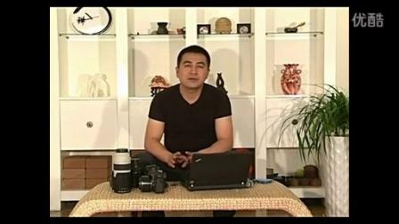 佳能600d摄影教程 单反教程 尼康d7100单反入门视频
