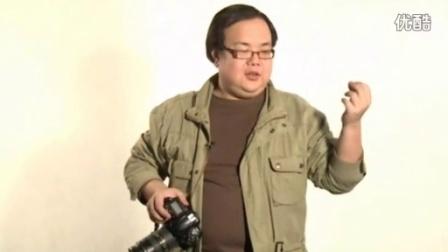 佳能600d摄影教程_单反_入门教程