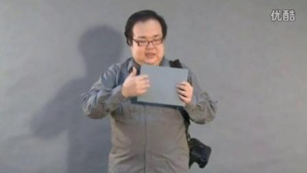佳能600d摄影教程_单反相机入门教程优酷_微距摄影